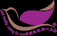 Wo Jia Yan (M) Sdn. Bhd. (1185473-W)